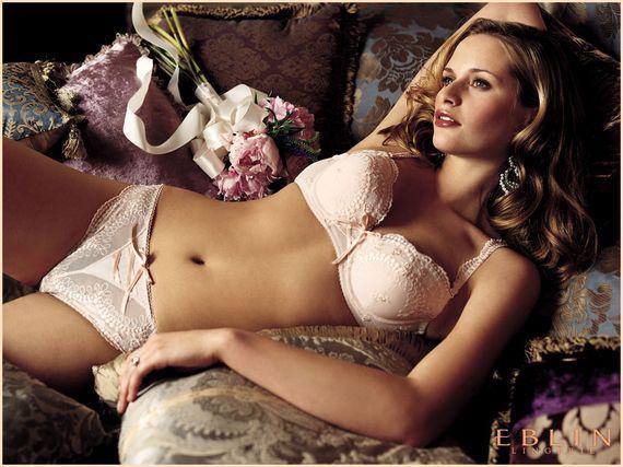 симпатичные девушки в красивом нижнем белье смотреть онлайн фото бесплатно